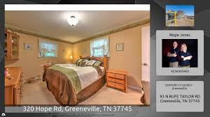 320 hope rd greeneville tn 37745