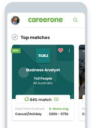 Best Job Search Engines Usa Job Search Find Your Next Career Opportunity Careerone