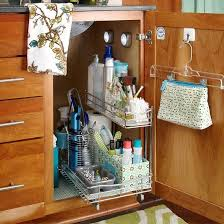 Creative Ways You Can Organize Your Home 15