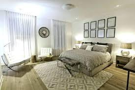 bedroom throw rugs rug in bedroom photo 5 of 7 bedroom area rugs placement bedroom area bedroom throw rugs