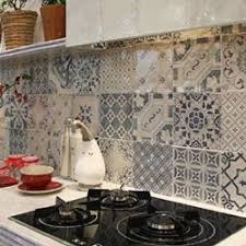 kitchen wall tiles. Tangier Wall Tiles Kitchen Wall Tiles