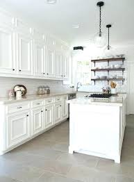 kitchen wall tiles ideas india patterned ceramic floor tile large size of cork laminate wood look