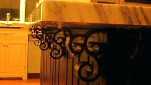 wood corbels for granite countertops wrought iron corbels for granite popular why are more practical than wood with 0