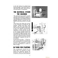 1948 chrysler fluid drive service reference manual pdf 1948 chrysler fluid drive service reference manual