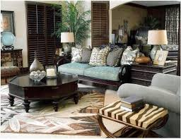 Tropical Decor Living Room Tommy Bahama Bedroom Decorating Ideas Tommy Bahama Living Room