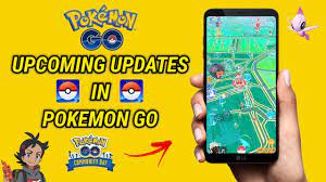 Upcoming updates in pokemon go | all updates of pokemon go | pokemon go new  updates 2021