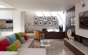 Superb 10 Photo Collage Maker Decorating Ideas Gallery in Living Room  Contemporary design ideas