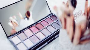 11 halal cosmetic brands you didn t know about