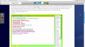 Teen chatroom zip code free