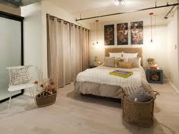 Light Wood Floors That Will Layer The Elegant Interior Design Light Wood Floor Bedroom Ideas