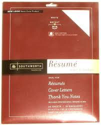 Resume Paper Weight Custom Resume Paper Weight Luxury 40 Resume Paper Weight Pics Tonyworldnet