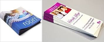 Pamphlet And Brochure Pamphlets Brochure Printing Pamphlet Printing Service