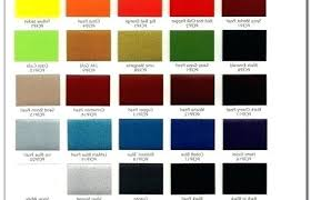Sherwin Williams Color Chart Sherwin Williams Paint Color Chart Fenero Co