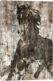 large horse wall art skillful horse canvas wall art horses prints galloping print and girl on decor large lighted large metal seahorse wall art on large metal seahorse wall art with large horse wall art skillful horse canvas wall art horses prints