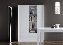 Tall Sideboard avante tall sideboard contemporary sideboards contemporary 7254 by xevi.us