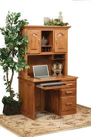 lovely compact computer desk with hutch desk remarkable computer desk with hutch design college desk