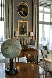 Paint Colors For Living Room With Brown Furniture My 16 Favorite Benjamin Moore Paint Colors Laurel Home