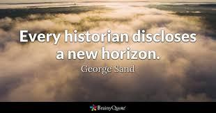 Bring Me The Horizon Quotes Unique Horizon Quotes BrainyQuote