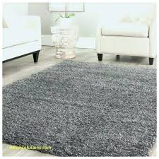 kmart area rugs area rugs area rugs under lovely 8 x of charming interior braided area kmart area rugs