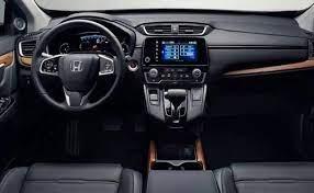 2020 Honda Hr V Configurations And Interior 2020 Suvs And Trucks Honda Hrv Honda Crv Interior Honda Hrv Interior