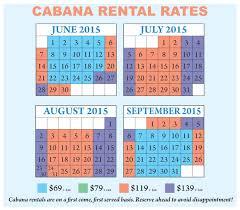 Calendar June July 2015 Index Of Images Content Waterpark Cabana Calendar