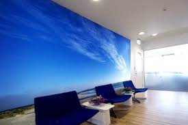 Office wall papers Beautiful Photo Wallpapers From Aliexpresscom Photo Wallpapers For Your Office World Of Wall Murals