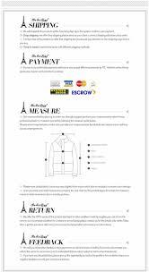 Determining Mens Dress Shirt Sizes Dreamworks
