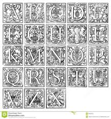 16th Century Images Google Search Letters Alphabet Coloring