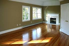 interior home painting cost house interior painting cost house painting cost cost to paint model