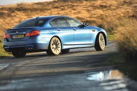 BMW Convertible bmw m5 vs mercedes e63 : Porsche Panamera vs BMW M5, Jaguar XFR and Mercedes E63 AMG   On ...