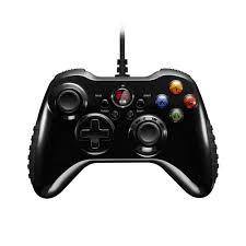 Máy Game Pes3 mua Online giá tốt trên Tiki - NhaBanHang.com