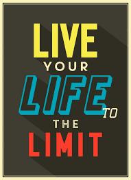 Live Life Images Download