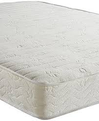 mattress cushion. sleep trends ana queen 8\ mattress cushion