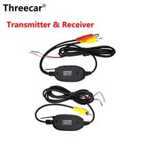 <b>монитор авто</b> — купите <b>монитор авто</b> с бесплатной доставкой на ...
