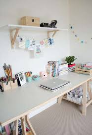 affordable home office desks. How To Organize My Home Office Pastel Colors Affordable Furniture Van Nuys 548x800 Desks