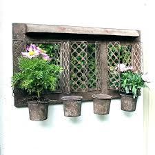 rustic garden planter outdoor plant pots large flower planters tall plan nz rustic speckled glaze plant pot