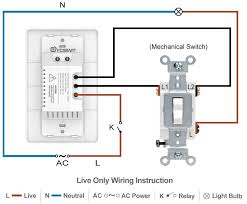 legrand rj45 wiring diagram wiring diagram shrutiradio legrand rj45 socket installation at Legrand Cat5 Wiring Diagram