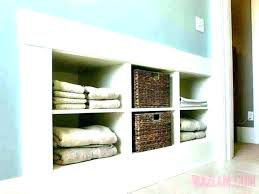 narrow bathroom shelf narrow bathroom shelf appealing white corner shelves to put on tall cabinet tall