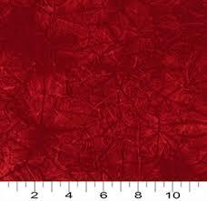 crushed red velvet texture. Unique Velvet C875 Ruler Image And Crushed Red Velvet Texture