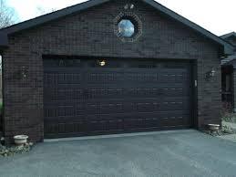 amarr heritage garage doors. Amarr Designers Choice Raised Panel Garage Door Installed By Thomas V. Giel Doors. Heritage Doors O