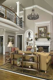 great room lighting high ceilings simple home depot ceiling fans with lights ceiling fans without lights