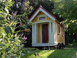 Small Picture 748 best Tiny Houses Cabins Cottages images on Pinterest