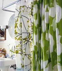 modern shower curtain ideas. Perfect Shower Bambooshowercurtainmodernstyle For Modern Shower Curtain Ideas