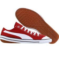 puma 917. puma 917 low 345391-23 pompeian red white,puma singapore,hot sale online