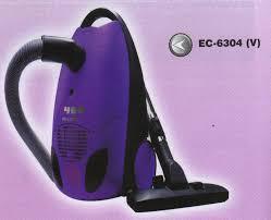 sharp vacuum cleaner. sharp ec6304 vacuum cleaner sharp n