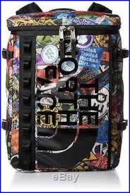 new the north face backpack bc fuse box nm 81630 st sticker print f North Face Recon Backpack new the north face backpack bc fuse box nm 81630 st sticker print f s japan