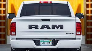 2018 dodge ecodiesel release date. unique date 2018 ram 1500 ecodiesel release date for dodge ecodiesel release date