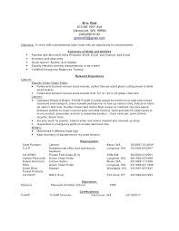 House Painter Resume Resume For Painter Hudsonhs Me