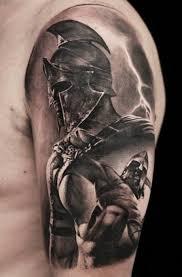 Tatouage Réalisé Par Diogo Nunes Tattoo Ideas Tattoos Warrior