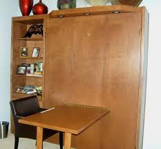 furniture murphy bed desk combo with frame photo what you can expect of murphy bed